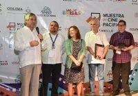 En Colima se ha incentivado la producción cinematográfica