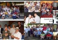 Recuerdan al artista Jorge Chávez Carrillo, en el centenario de su natalicio
