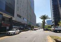 Confirma la Fiscalía de Jalisco que una persona fue privada de su libertad en la balacera registrada en Plaza Andares en Zapopan