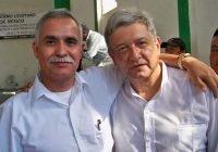 Indira debe de ser sustituida como precandidata: Alfonso Sotomayor