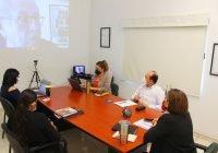 Actividades religiosas de cuaresma seharán de manera virtual: Salud