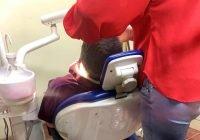 Higiene bucodental  clave ante el Covid-19
