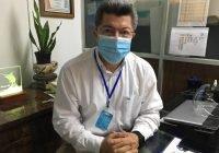 Debido a la pandemia no habrá permisos para venta ambulante por el 14 de febrero