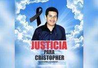Localizan muerto a Cristopher, menor que había sido secuestrado en Jala, Coquimatlán