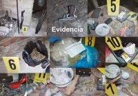 Se desata balacera en Jala tras operativo de la Fiscalía; hay un delincuente muerto y un elemento lesionado