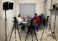 Hirepan Maya: Morena es el partido más fuerte en Colima y se postularan los mejores perfiles