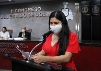 Propone diputada restructurar consejo contra la discriminació