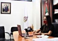 Presenta Gobierno del Estado resultados de la Estrategia Nacional para Prevenir Adicciones