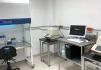 UdeC ha realizado 20 por ciento de pruebas de COVID-19 en Colima