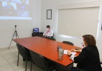 Ofrecen charla virtual en el Día contra el Cáncer Infantil