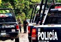 Ejecutan con arma de fuego a un hombre en Ixtlahuacán