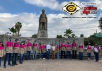 Iniciará INE capacitación para funcionarios de casilla en Colima