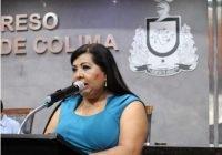 El viernes vence el plazo para registrar a mujeres destacadas: Rosalba Farías