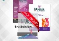 """Invita IEE Colima a participar en la tercera edición de """"IEEspacio Electoral""""; el 28 de febrero cierra la convocatoria"""