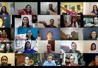 Espacios universitarios, centrales para promover la equidad e inclusión: Rector