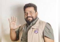 Presenta Ruta 5 Colima el manifiesto de la asociación