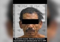 En Colima por robo calificado lo mandan a prisión