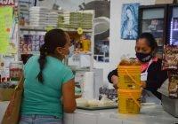 En el municipio de Colima continuamos generando lugares seguros de convivencia y seguirá vigente el Plan Colima y su Gente: Locho Morán.
