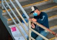 Cambio de imagen y mantenimiento de los mercados municipales de Colima