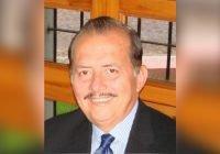Hoy viene Dirigente Nacional de Fuerza Por México