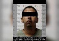 En Manzanillo, vinculan a proceso a un hombre por tentativa de homicidio
