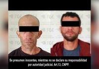 Esclarece FGE homicidio y tentativa de homicidio cometidos en Armería