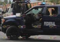 Aumentan homicidios en sexenio de AMLO, supera al total de ocurridos durante el gobiero de Fox