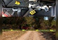 FGE solicita orden de aprehensión y trabaja en la identificación de dos más relacionados a la desaparición de los tres jóvenes en Manzanillo
