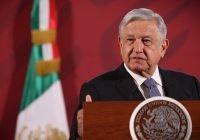 Reforma eléctrica recuperará la soberanía que remató el Pacto por México: Hirepan Maya
