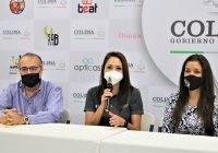 Anuncia Gobierno del Estado el  Quinto Rally Nacam Colima 2021
