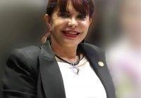 """De la falta de claridad de ideas de candidatas, surge el llamado """"contubernio Universidad-Gobierno del estado"""": Claudia Yáñez"""