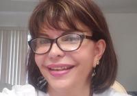 Claudia Yáñez arrancará su campaña este lunes 8, en el Parque Hidalgo de la ciudad de Colima
