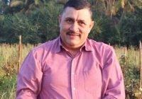 Carlos Carrasco deja de ser alcalde de Ixtlahuacán; participará en el proceso electoral