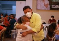 Colima tendrá programa alimentario para familias de bajos recursos: Virgilio