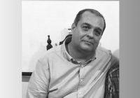 En Jalisco, localizan sin vida a arquitecto de Quesería, Cuauhtémoc
