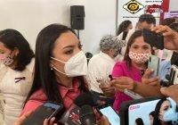 A favor de la vida, pero en contra de que la mujer vaya a la cárcel por abortar: Mely Romero