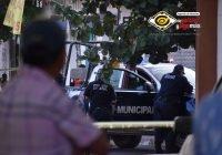 Continúa la violencia en Manzanillo, ahora ejecutan a dos mujeres en Valle Paraíso