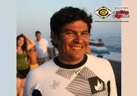 Muere en accidente en parapente, Edgar Francisco Figueroa; fue un héroe en vida