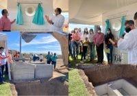 Colima contará con cementerio de clase mundial