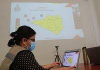 En Colima, se aplicarán medidas  sanitarias en sitios turísticos