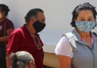 Contabilizan 12 casos de coinfección covid y dengue