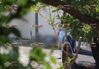 Motosicarios ejecutan a un ciclista en la colonia Tabachines, VdA