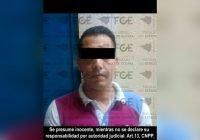 Es detenido en Colima por fraude en Jalisco