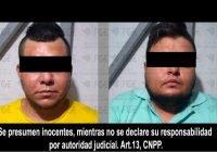 Por el homicidio de un hombre en la colonia Unión en Tecomán, son vinculados a proceso