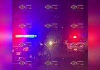 En Manzanillo, tráiler atropella a ciclista y se da a la fuga