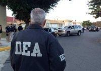 """Tras cierre de caso """"Cienfuegos"""", DEA abre vacantes para combatir el narcotráfico en México"""