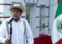 Amenaza Félix Salgado recurrir a vías legales si no se restituye su candidatura