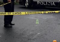 5 personas lesionadas es el saldo por tiroteo en Celaya, Guanajuato