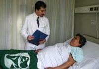 Llama IMSS colima a detectar oportunamente cáncer de colon