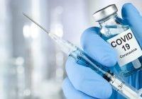 Arriba a México 10° embarque de vacunas de farmacéutica Pfizer-BioNTech